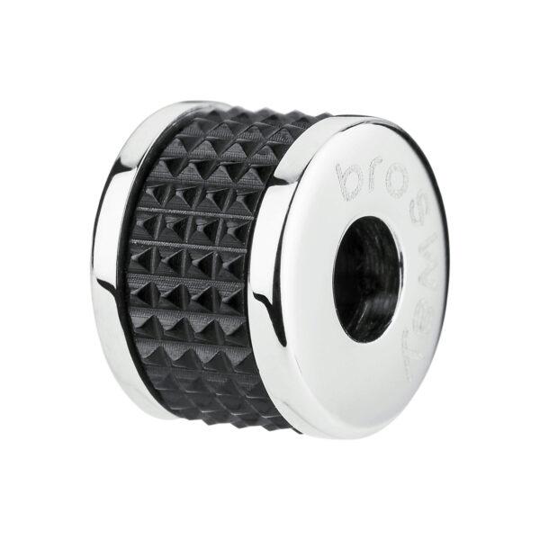 Beads TJ Man - Wheels