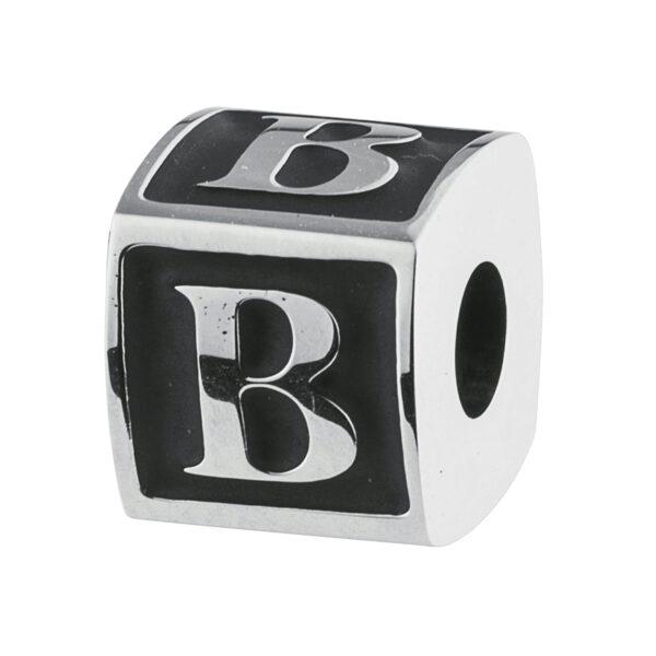 Beads TJ Man - Letter B