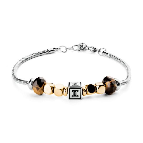 Bracelet TJ MAN