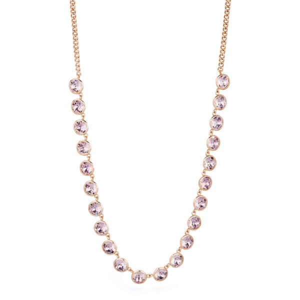 Necklace NTRING