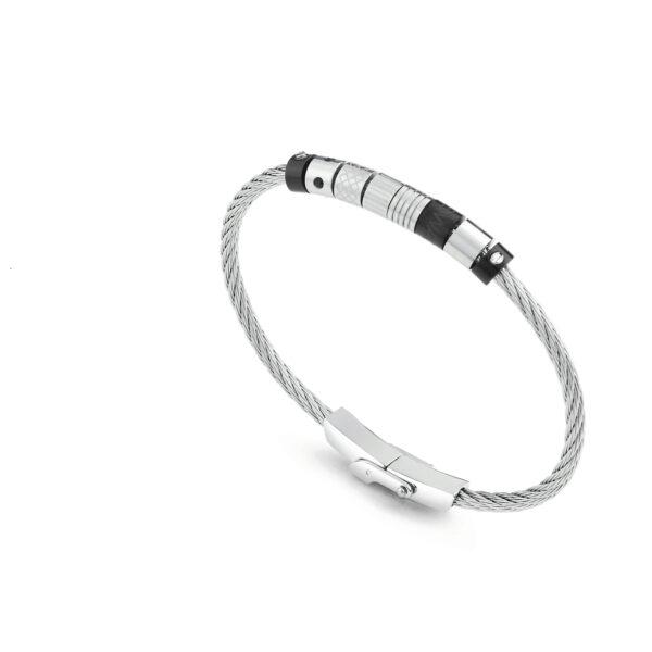 Bracelet BULLET