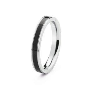 Ring Bullet