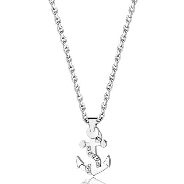 Necklace VOYAGE