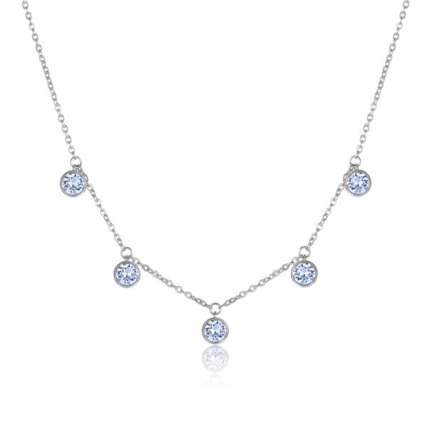 Necklace SYMPHONIA