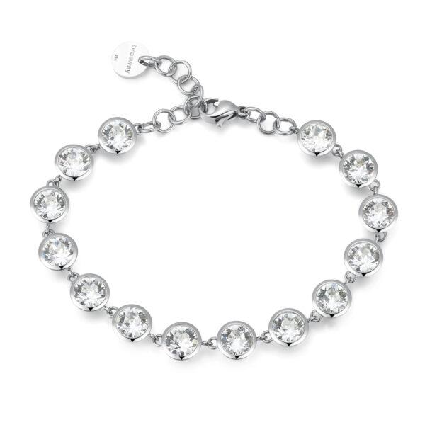 Bracelet SYMPHONIA