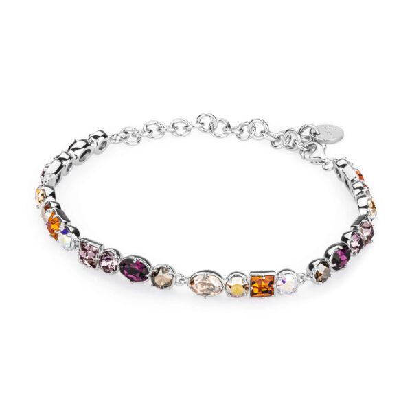 Bracelet COLORI