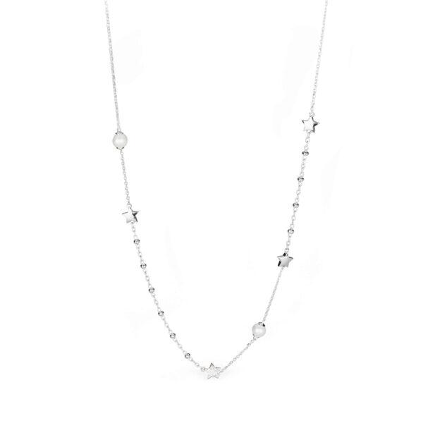 Necklace ETOILE