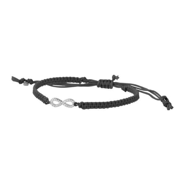 Bracelet ICONS