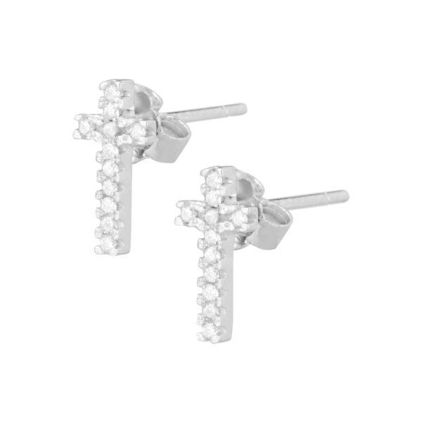 Earrings ICONS