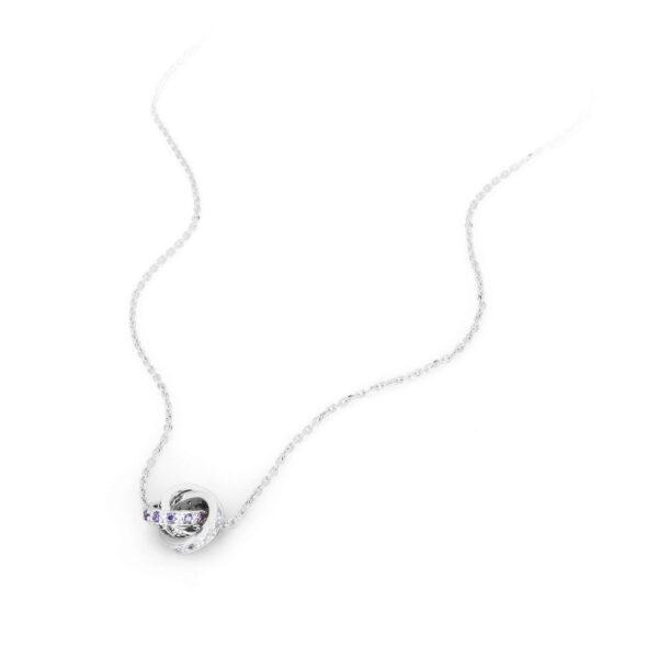 Necklace LIAISON