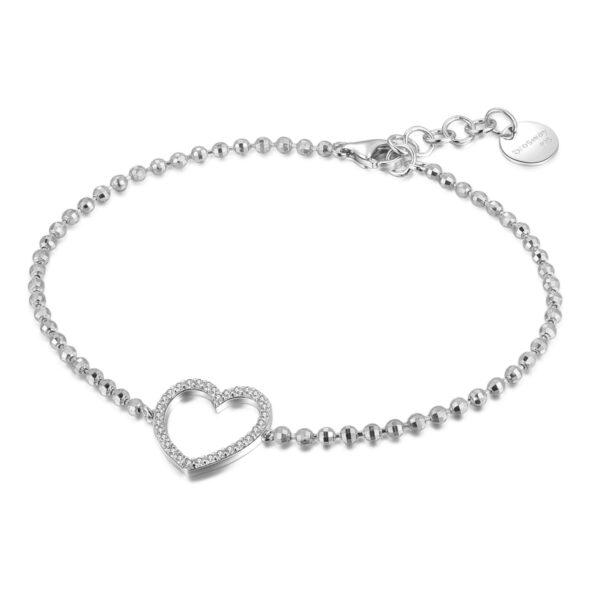 Bracelet MUSA