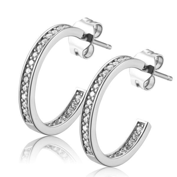 Earrings MUSA