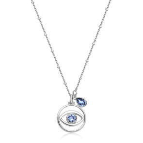 Necklace NEW AGE