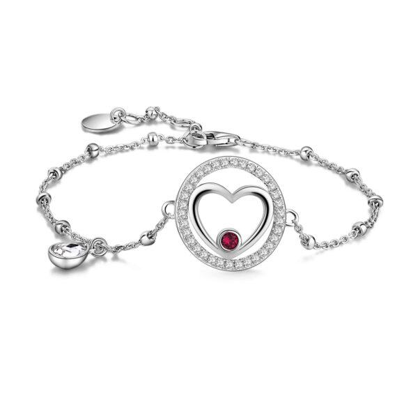 Bracelet NEW AGE