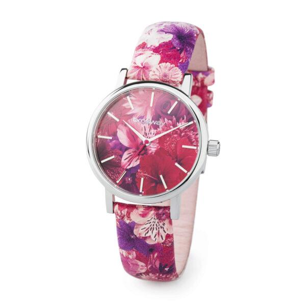 Watches GITANA