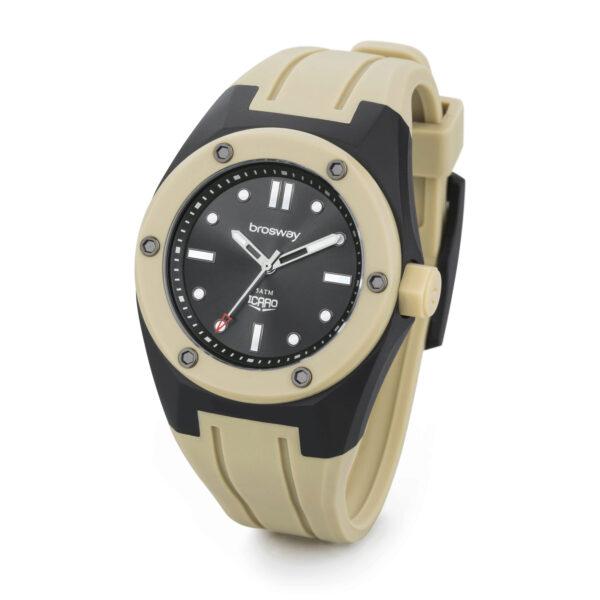 Watches ICARO