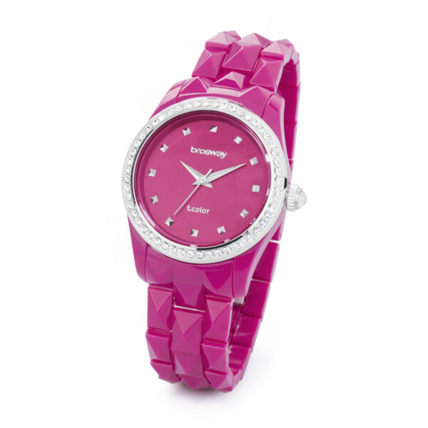 Watches T-COLOR