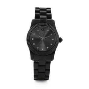 Watch T-Color Mini