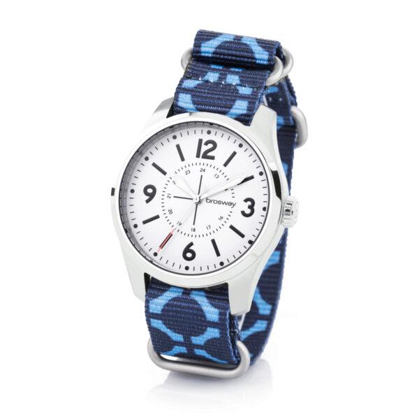 Watches W2
