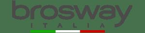 Our Logo | Brosway Italia