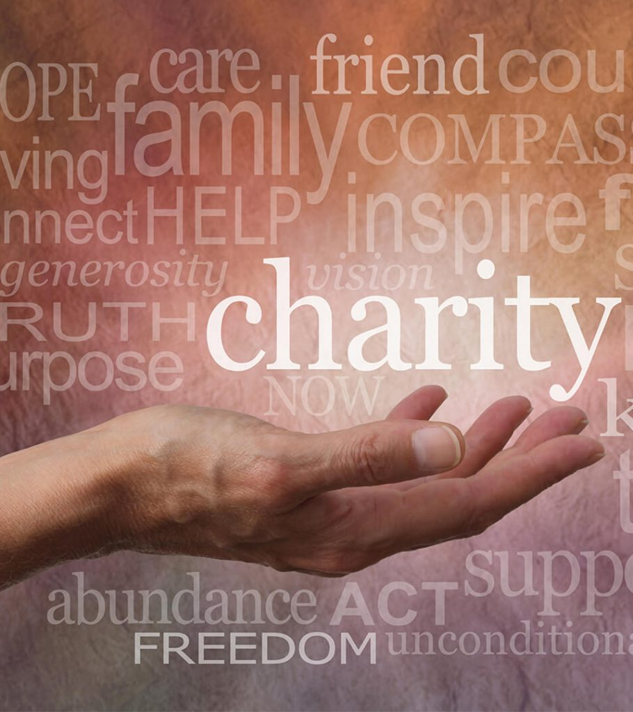mobile_charity