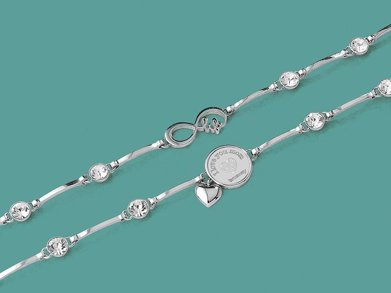 bracelets for mother's day