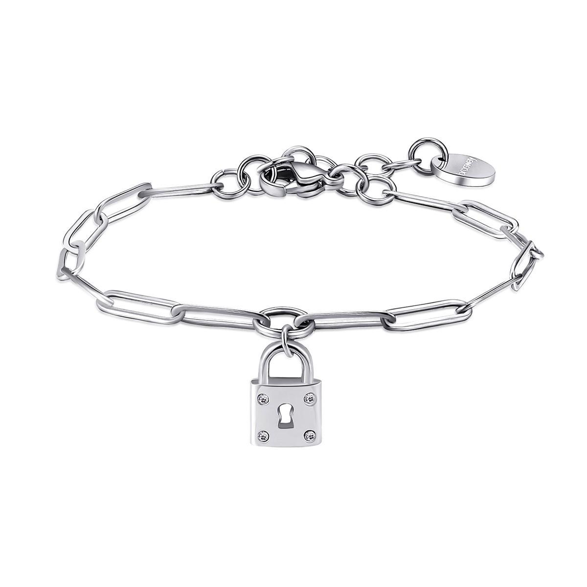 chant new bracelet