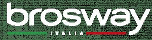 logo of brosway italia